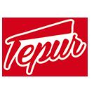 Prodej Tepuru